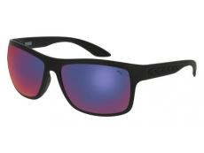 Sluneční brýle Puma - Puma PU0098S 006