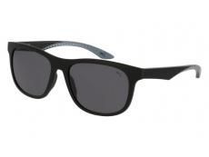 Sluneční brýle Classic Way - Puma PU0100S 001