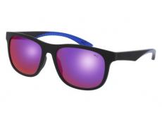 Sluneční brýle Classic Way - Puma PU0100S 002