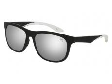 Sluneční brýle Classic Way - Puma PU0100S 003