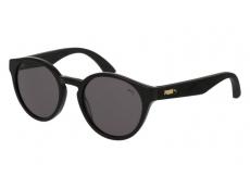 Sluneční brýle Puma - Puma PU0103S 001