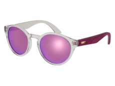 Sluneční brýle Puma - Puma PU0103S 004