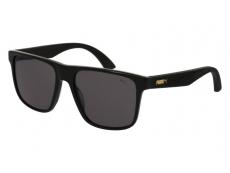 Sluneční brýle Classic Way - Puma PU0104S 001