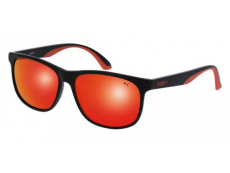 Sluneční brýle Puma - Puma PU0106S 001
