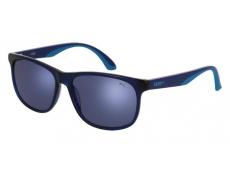 Sluneční brýle Puma - Puma PU0106S 002