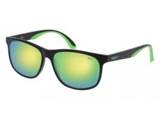 Sluneční brýle Puma - Puma PU0106S 005