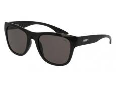 Sluneční brýle Puma - Puma PU0113S 001