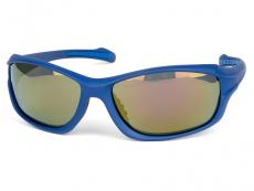 Sluneční brýle - Sluneční brýle Sport blue