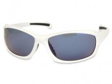 Sluneční brýle - Sluneční brýle Sport white