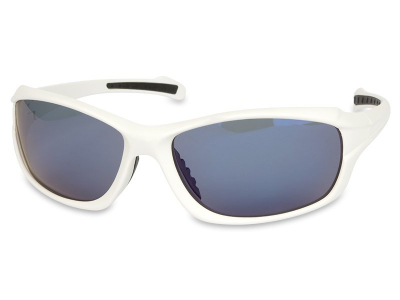 Sluneční brýle Sport white