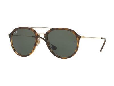 Sluneční brýle Ray-Ban RB4253 710