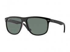 Sluneční brýle Classic Way - Ray-Ban RB4147 601/58