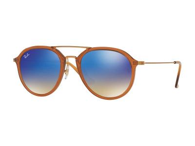 Sluneční brýle Ray-Ban RB4253 62388B