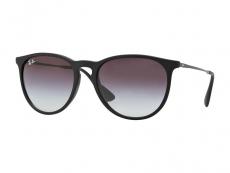 Sluneční brýle Oválné - Ray-Ban RB4171 622/8G