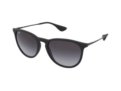 Sluneční brýle Ray-Ban RB4171 622/8G