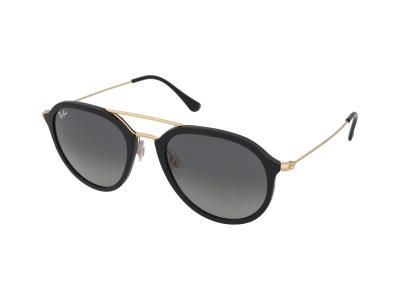 Sluneční brýle Ray-Ban RB4253 601/71