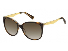 Sluneční brýle Marc Jacobs - Marc Jacobs MARC 203/S 086/HA