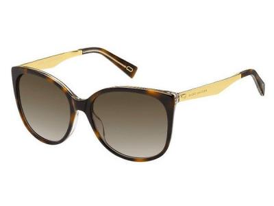 Sluneční brýle Marc Jacobs Marc 203/S 086/HA