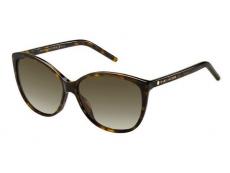 Sluneční brýle - Marc Jacobs MARC 69/S 086/LA