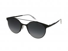Pánské sluneční brýle - Carrera Carrera 115/S 003/HD