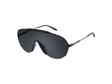 Sluneční brýle - Carrera CARRERA 129/S 003/P9