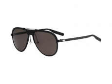 Sluneční brýle - Christian Dior Homme AL13.6 003/NR