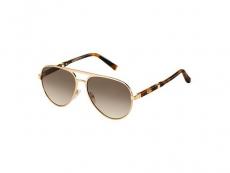 Sluneční brýle - Max Mara MM DESIGN 000/JD