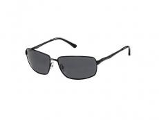 Sluneční brýle - Polaroid P4412 003/Y2