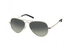 Sluneční brýle - Polaroid PLD 1017/S 000/LB