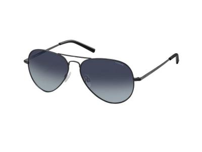 Sluneční brýle Polaroid PLD 1017/S 003/WJ