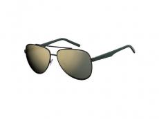 Sluneční brýle - Polaroid PLD 2043/S 003/LM