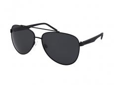 Sluneční brýle Pilot - Polaroid PLD 2043/S 807/M9