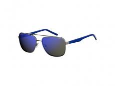 Sluneční brýle - Polaroid PLD 2044/S R80/5X