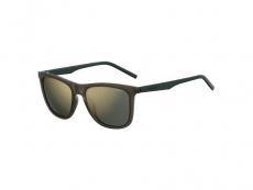Sluneční brýle - Polaroid PLD 2049/S FRE/LM