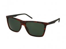 Čtvercové sluneční brýle - Polaroid PLD 2050/S 086/UC