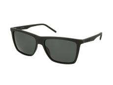 Čtvercové sluneční brýle - Polaroid PLD 2050/S 807/M9