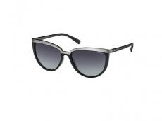 Sluneční brýle - Polaroid PLD 4016/S D28/WJ