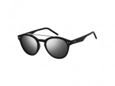 Sluneční brýle Panthos - Polaroid PLD 6030/S 003/EX