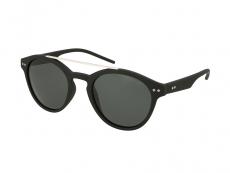 Sluneční brýle Panthos - Polaroid PLD 6030/S 003/M9