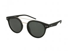 Sluneční brýle Panthos - Polaroid PLD 6031/S 003/M9