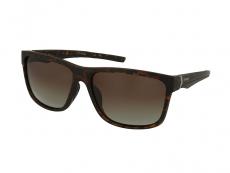 Sluneční brýle Polaroid - Polaroid PLD 7014/S 086/LA