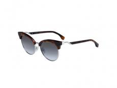 Sluneční brýle Fendi - Fendi FF 0229/S 086/GB