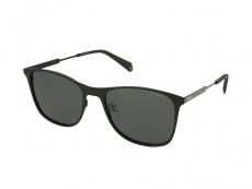 Čtvercové sluneční brýle - Polaroid PLD 2051/S 807/M9