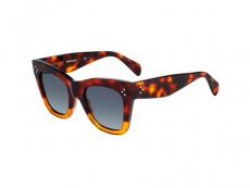 Sluneční brýle - Celine CL 41090/S 233/HD