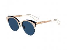 Sluneční brýle - Christian Dior DIORAMACLUB 2BN/A9