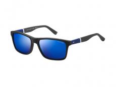 Pánské sluneční brýle - Tommy Hilfiger TH 1405/S FMV/XT