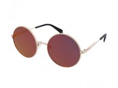 Kulaté sluneční brýle - Polaroid PLD 4052/S J5G/AI