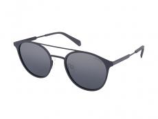 Kulaté sluneční brýle - Polaroid PLD 2052/S KB7/1A