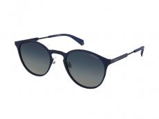 Kulaté sluneční brýle - Polaroid PLD 4053/S PJP/Z7