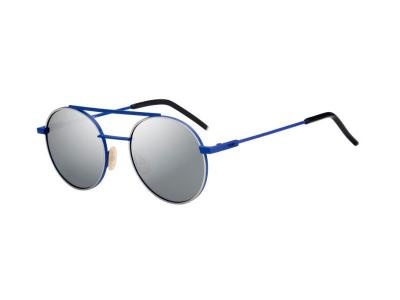 Sluneční brýle Fendi FF 0221/S PJP/T4